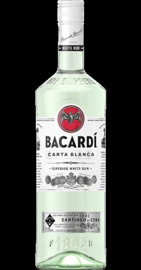18901-Bacardi-Carta-Blanca-1L