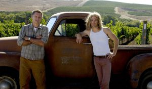California Wines: Styles to Drink Outside the Box