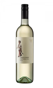 Wine Moms: The Perfect Wines to Match her Style