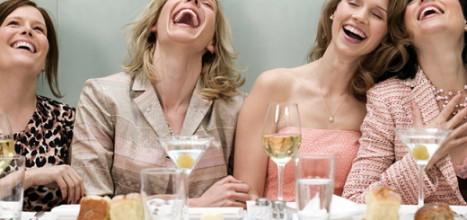 Mother's Day Wines   Wine Moms: The Perfect Wines to Match her Style
