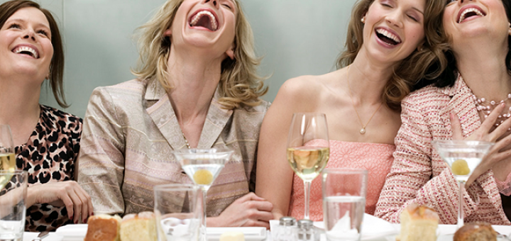 Mother's Day Wines | Wine Moms: The Perfect Wines to Match her Style