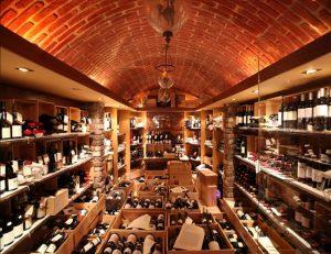 64-wines-store-in-Dublin