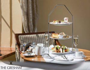 afternoon-tea-at-the-gresham-hotel