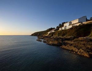 cliff-house-hotel-in-waterford