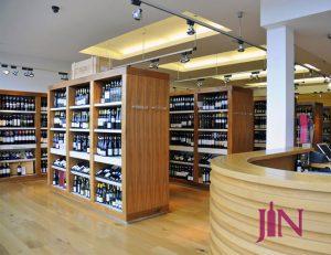 Spanish Wine Week in Ireland 2018