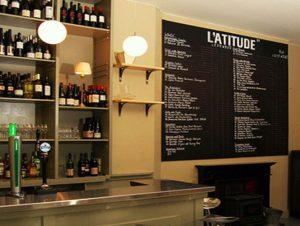 latitude-wine-and-cafe-cork