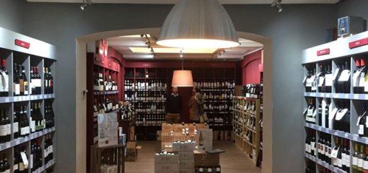 searsons-wine-merchants-wine-shop