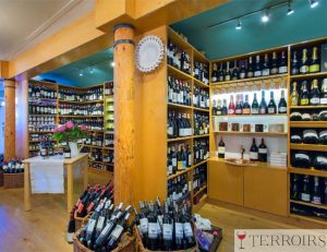 spanish wine week 2018 terroirs-wine-store-in-dublin-4