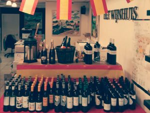 the-winehouse-in-howth-promoting-spanish-wine-for-the-Spanish-Wine-Week-2018