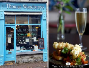thomas-woodberrys-and-kasbah-wine-bar-in-galway