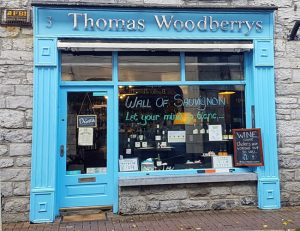 thomas-woodberrys-wineshop-in-galway