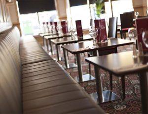 toddys-bar-at-the-gresham-hotel-in-dublin