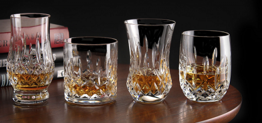 Timeless Elegance 5 Exceptional No-Age-Statement Whiskeys