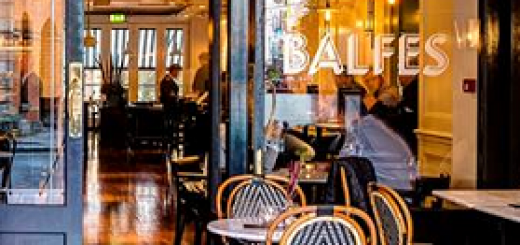 balfes cocktail fest featured