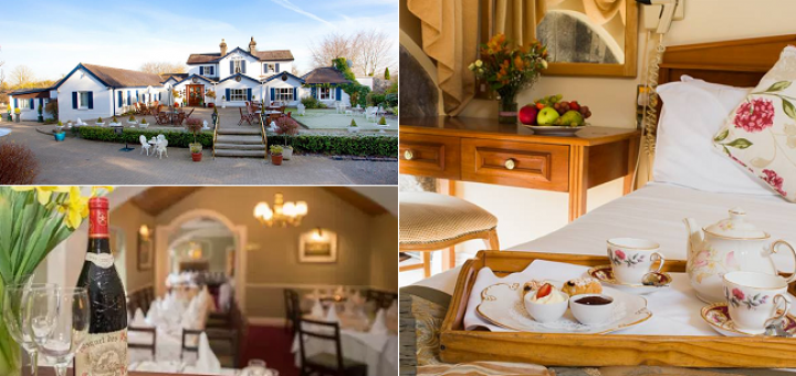 station house hotel competition july 2017