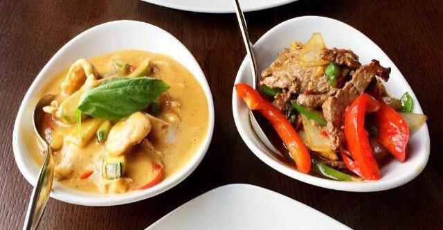 Siam-Thai-1