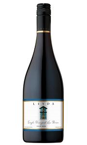 Leyda Pinot Noir Las Brisas