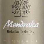Mendraka
