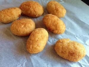 Tasting Rome Cookbook Review