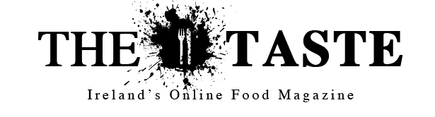 TheTaste.ie