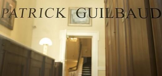 Restaurant Patrick Guilbaud Enjoys Record Year