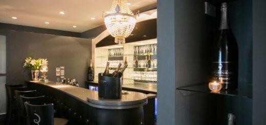 Deanes Restaurant