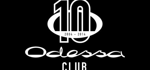 Win brunch for 2 at Odessa Club - Closed