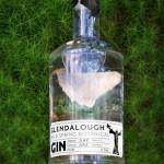 Glendalough.Gin.Bottle-2