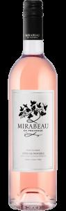 Mirabeau Rose 2014