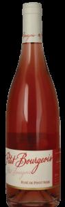 Petit-Bourgeois-Pinot-NoirRose