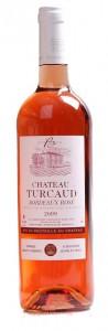 chateau_turcaud_bordeaux_rose_