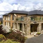 Cromleach Lodge