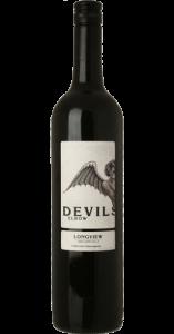 Longview Devils Elbow