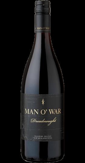 Man-O_War-Dreadnought-Syrah