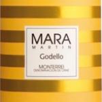 Mara Martin