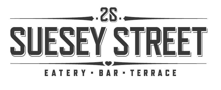 Suesey Street48