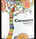 Coconova sparkling
