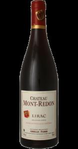 Chateau-Mont-Redon-Lirac-Red