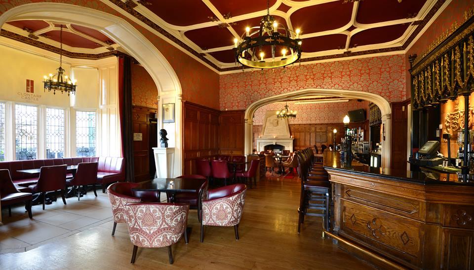 Clontarf Castle2