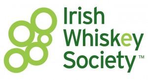 Irish Whiskey Society