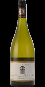 Leyda-Falaris-Chardonnay