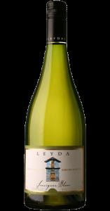 Leyda-Sauvignon-Garuma