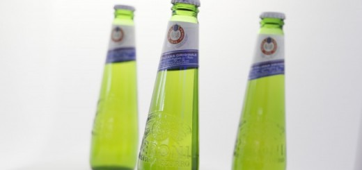 Kick off Special Evenings in Italian Style with Peroni Piccola