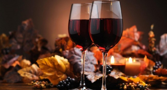Wine of the week Borie de Maurel Cuvee Luna now €9.99 by Suzi Redmond