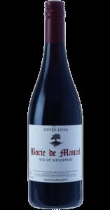 Borie-de-Maurel-Cuvee-Luna