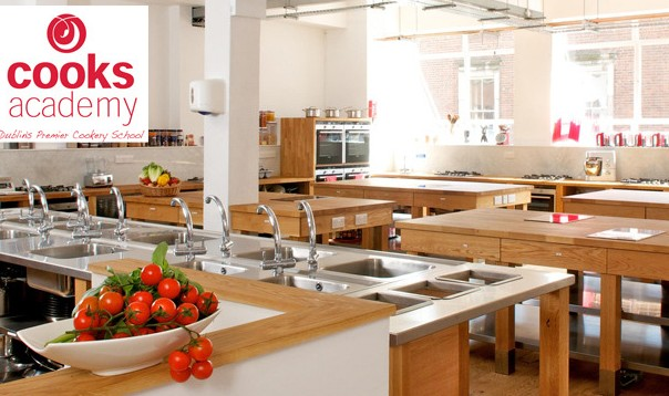 cooks-academy