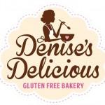 Denise's Delicious GF Bakery