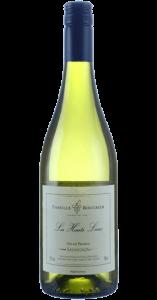 Bougrier-Sauv Blanc
