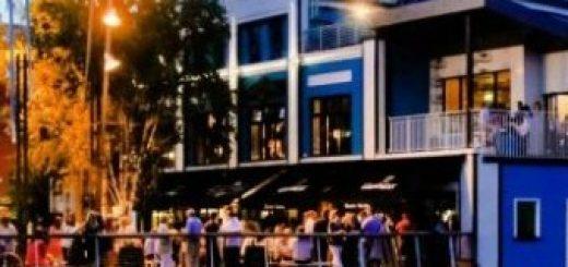 Electric Restaurant Cork