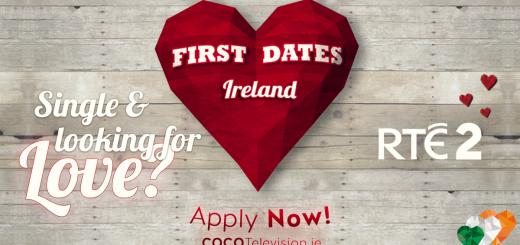 First Dates Ireland